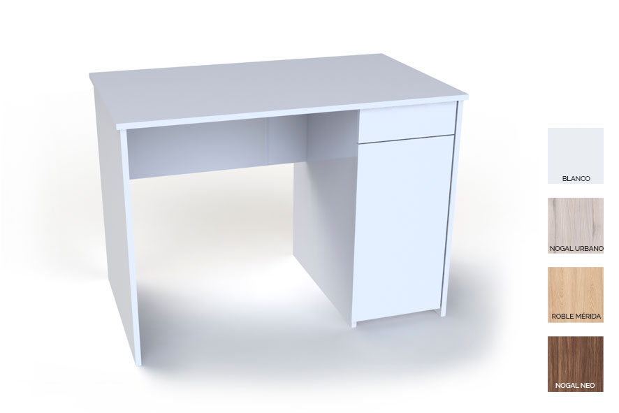 1 HomeOffice Forte